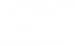 hospitality-action