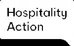 hospitality-action
